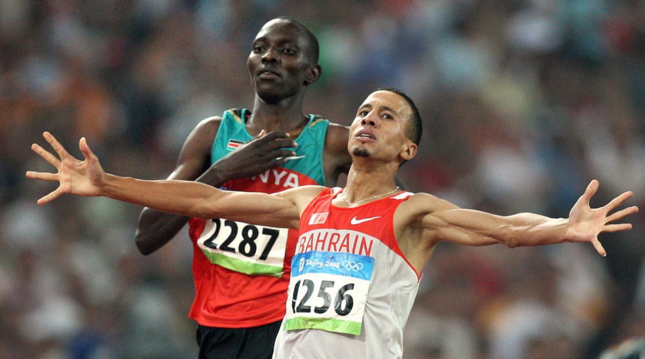 ioc olympics retests 2008 beijing doping