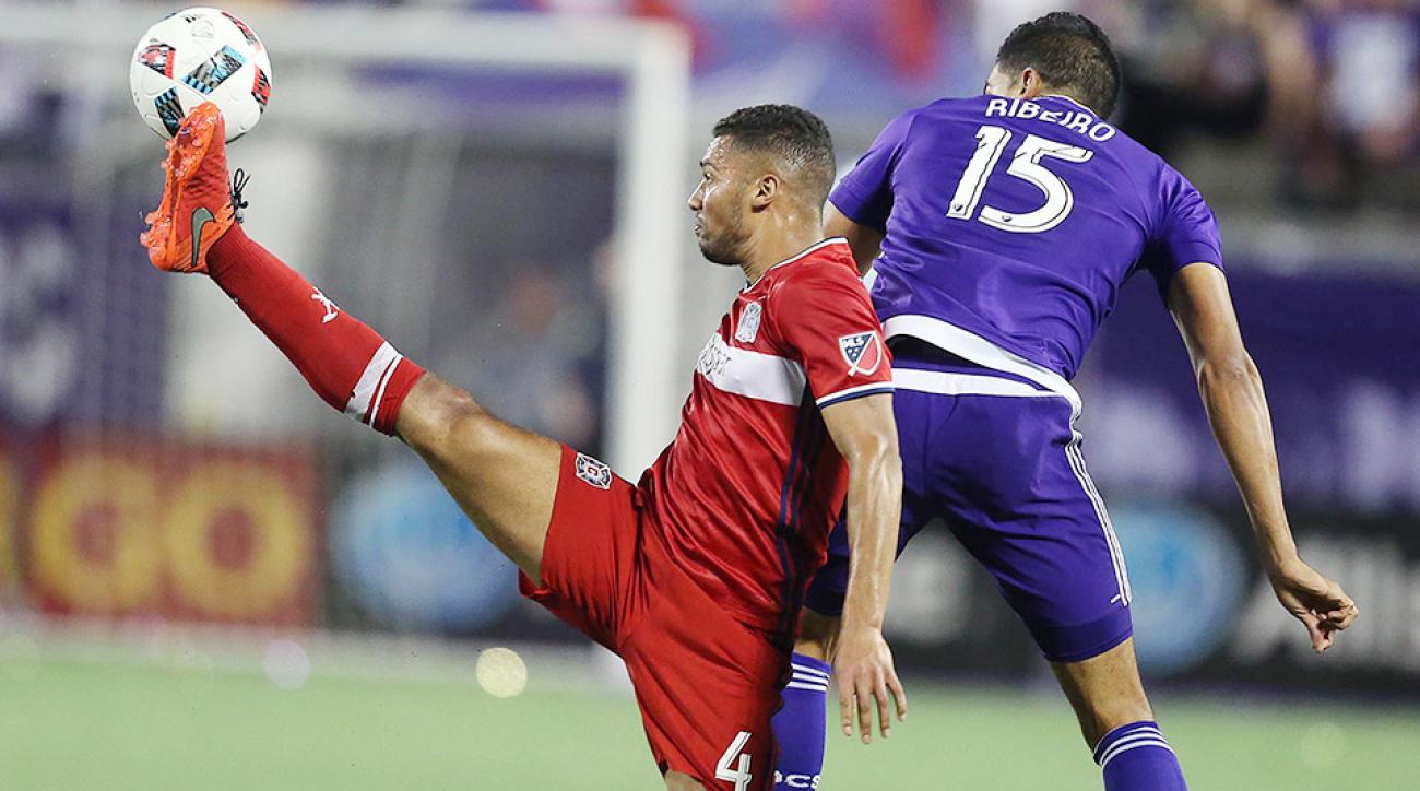 chicago-fire-orlando-city-sc-mls-results