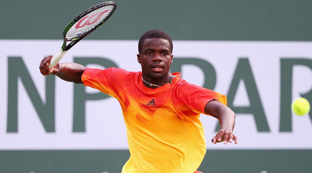 frances-tiafoe-indian-wells-results-atp-tennis