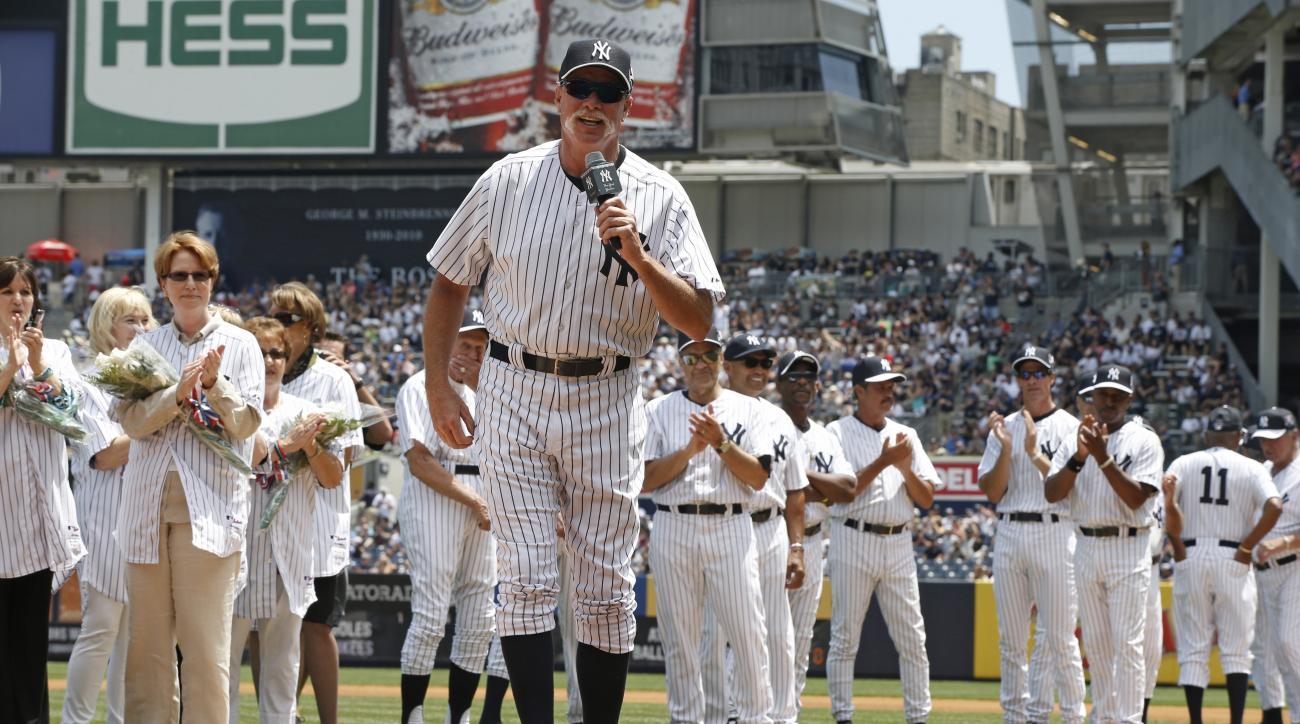 goose-gossage-bryce-harper-comments-yankees-nationals