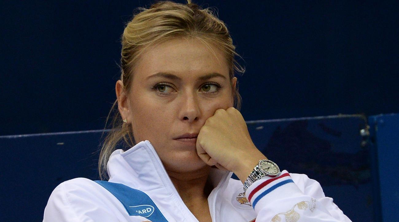 maria-sharapova-athletes-doping-meldonium-positive-tests