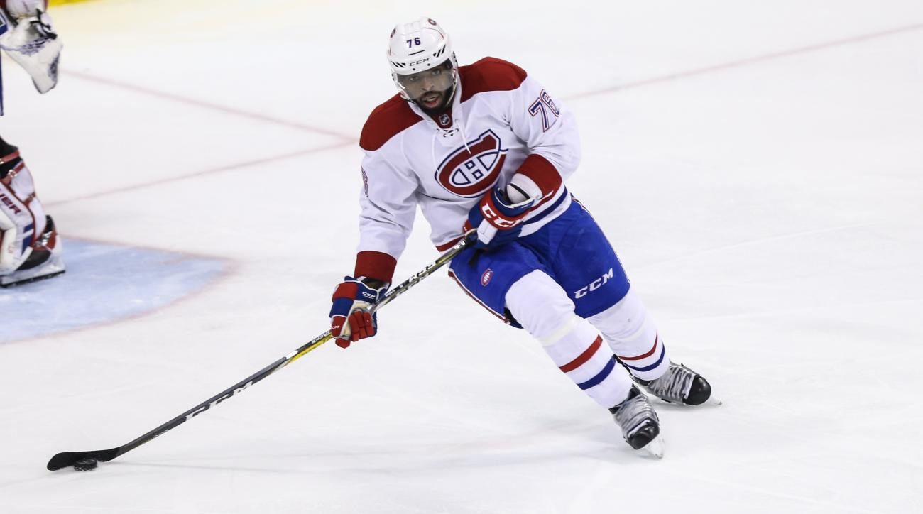 pk-subban-nhl-news-rumors-injuries