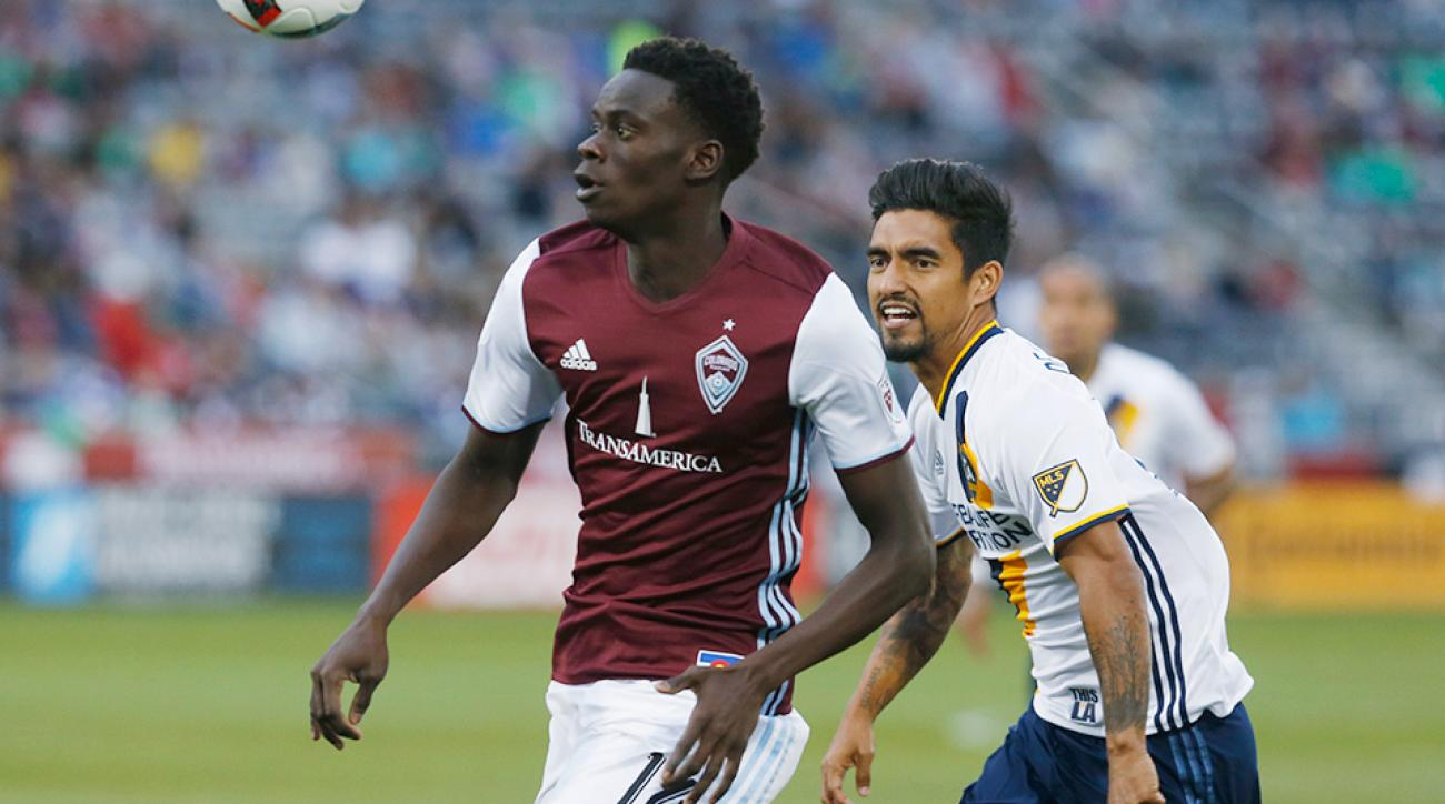 colorado-rapids-la-galaxy-mls-results-week-2-video
