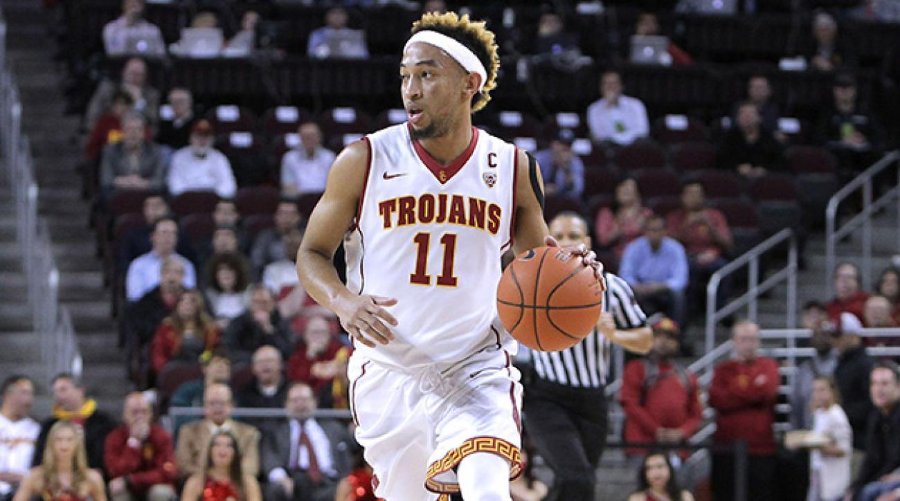 2016 NCAA tournament team previews: USC Trojans | SI.com