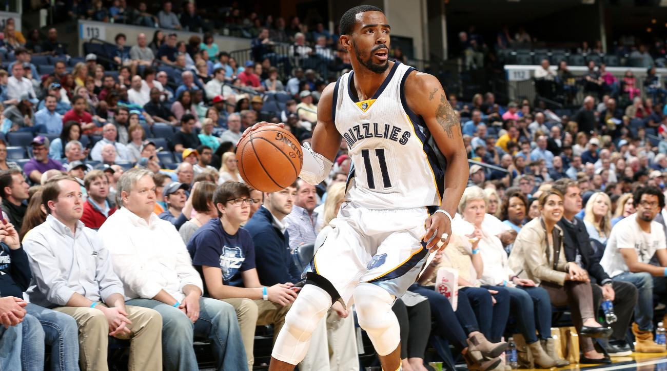mike conley memphis grizzlies achilles injury