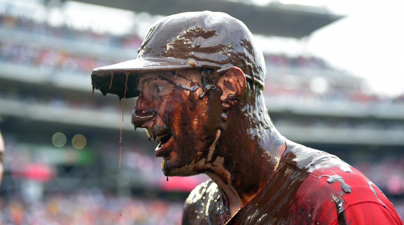 nationals chocolate syrup celebrations