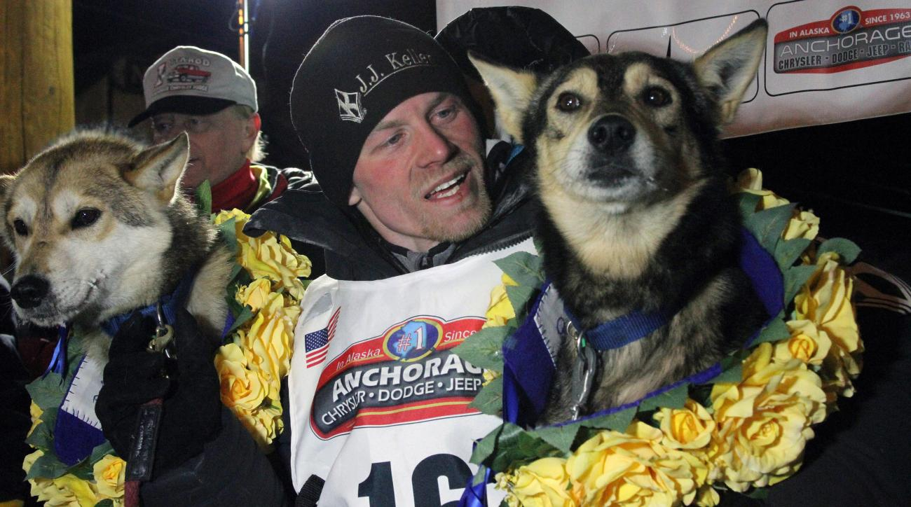 iditarod-2016-dallas-seavey-mitch-winner
