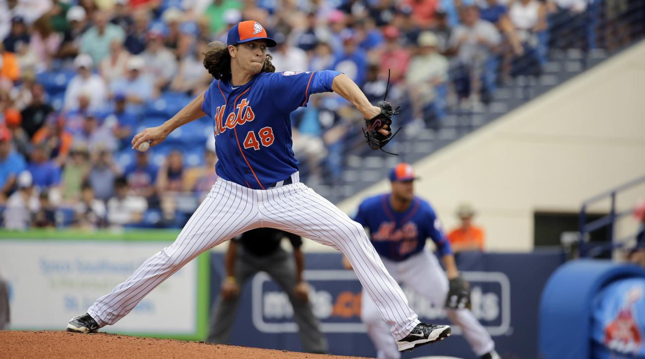 jacob-degrom-mets-start-wife-pregnant-royals