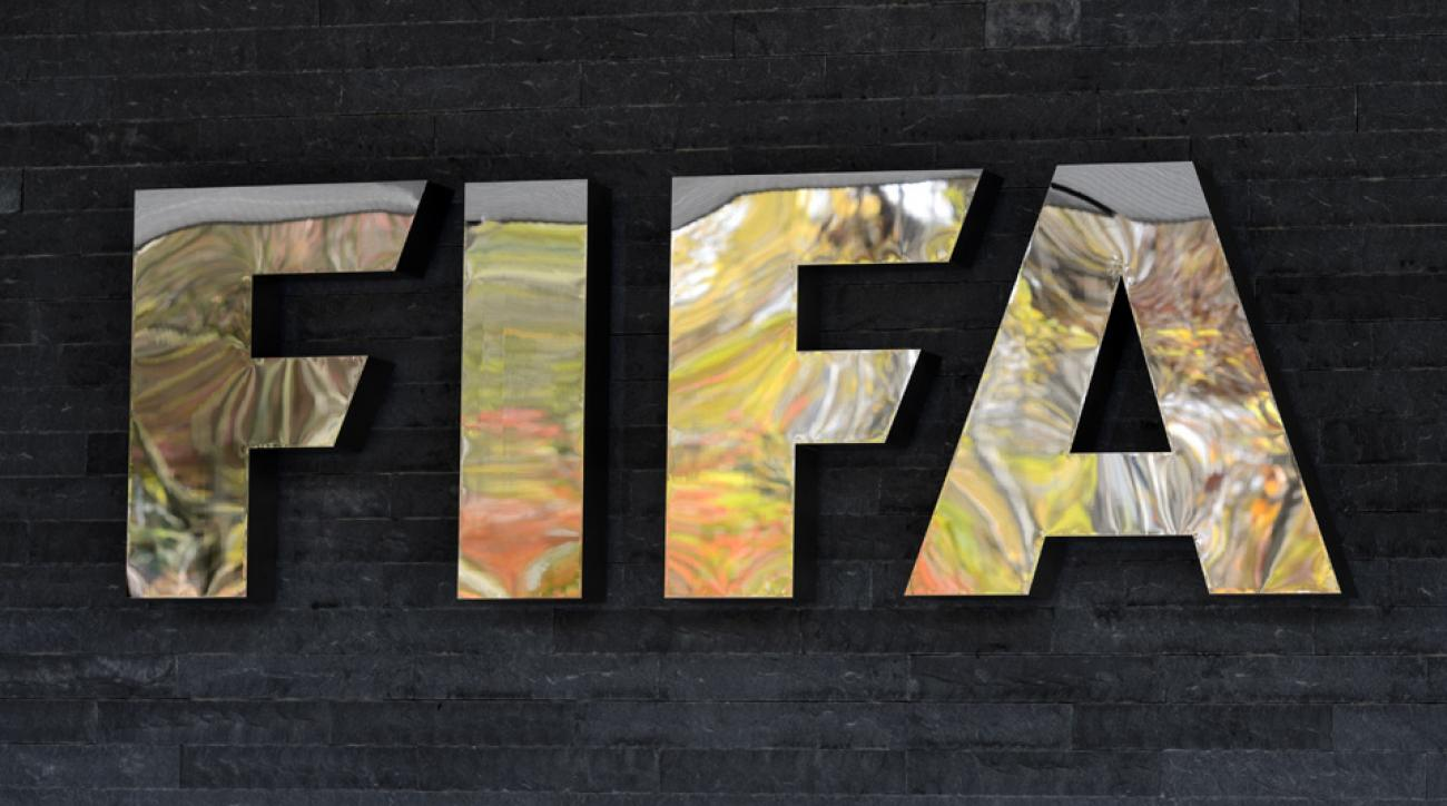 fifa admits world cup bids bribery votes bought