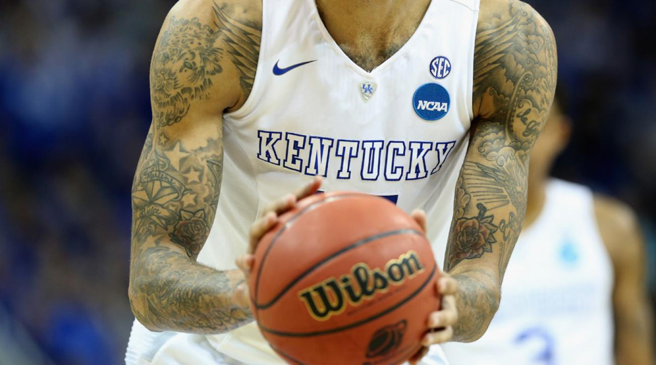 kentucky indiana watch online live stream
