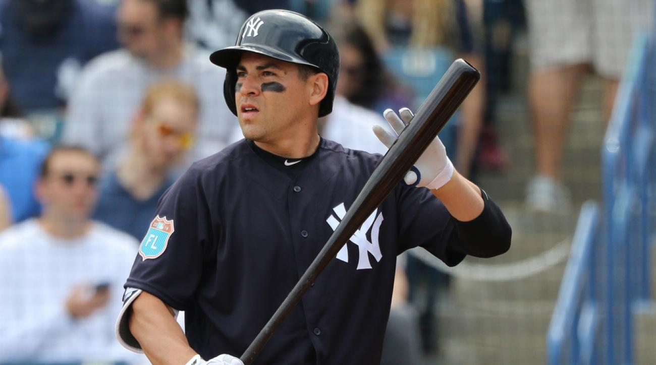 jacoby ellsbury wrist injury