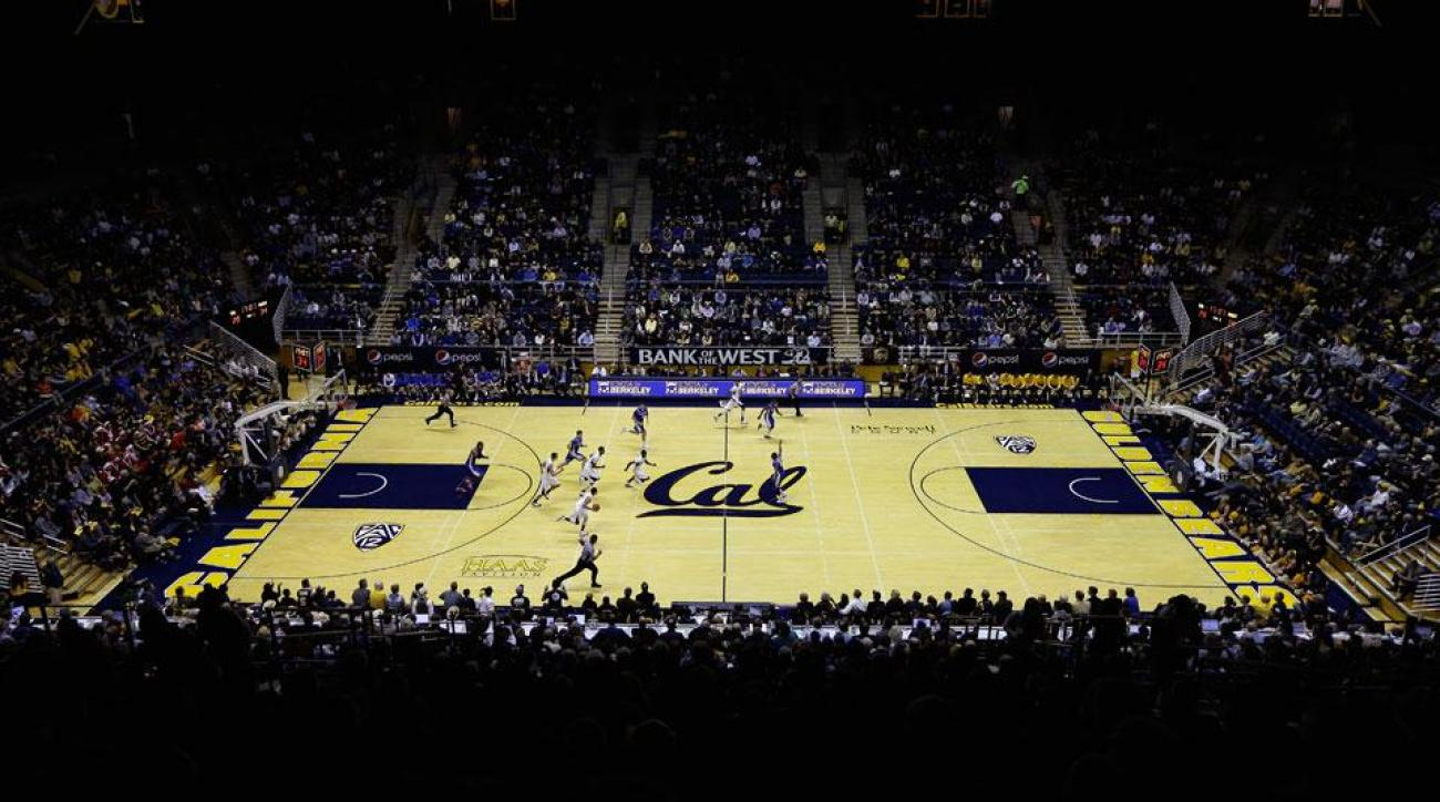 tyson jolly decommits cal golden bears basketball uncertainty