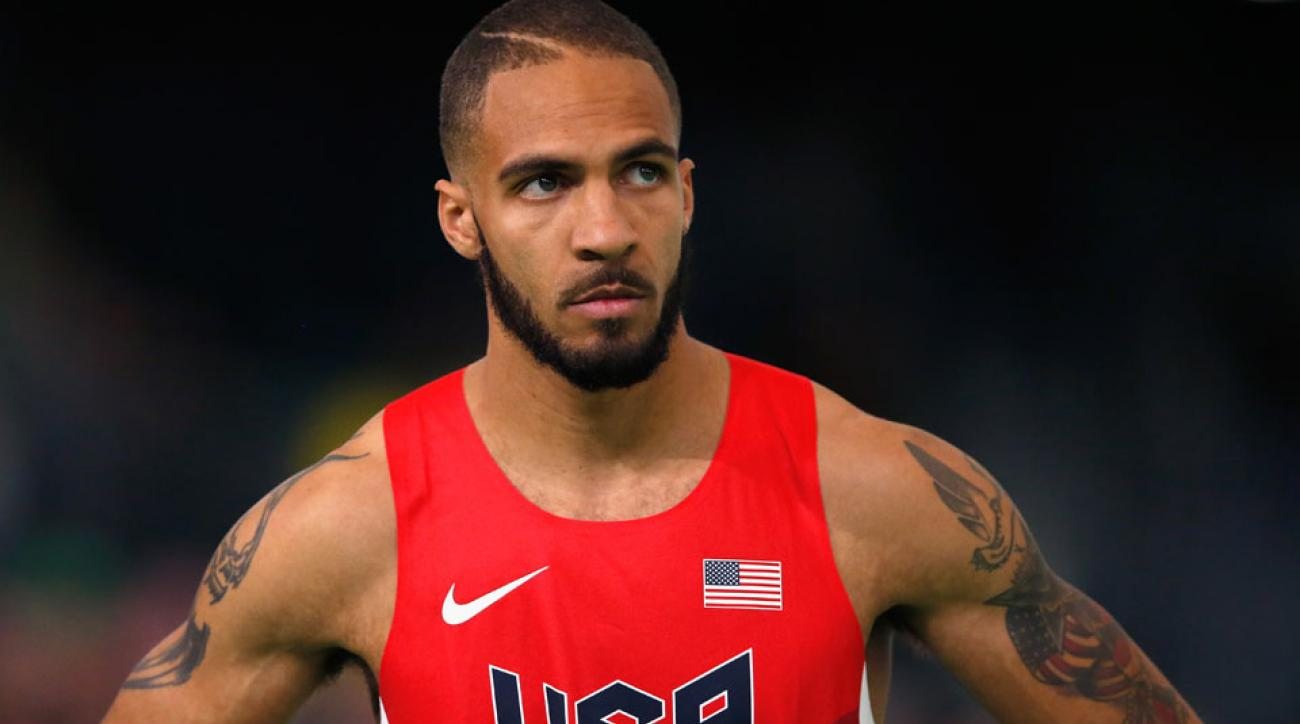 usa track and field stars to watch outdoors