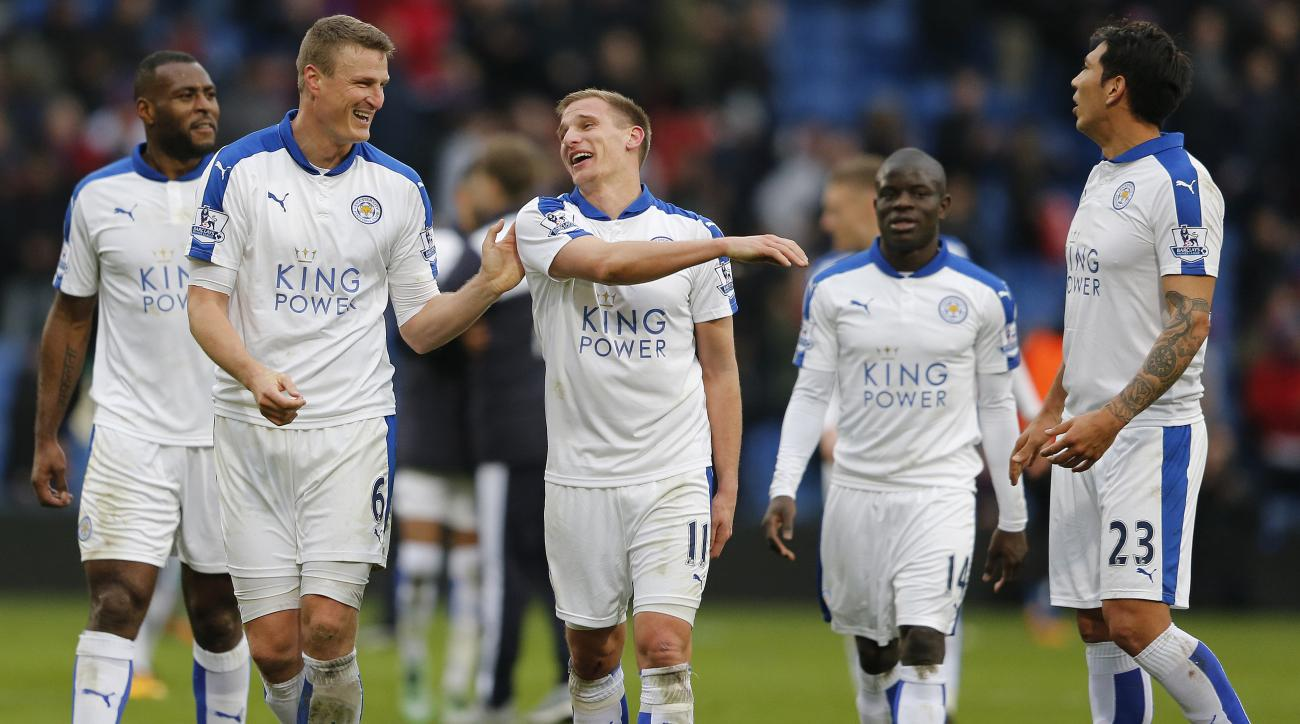 leicester-city-icc-schedule-released