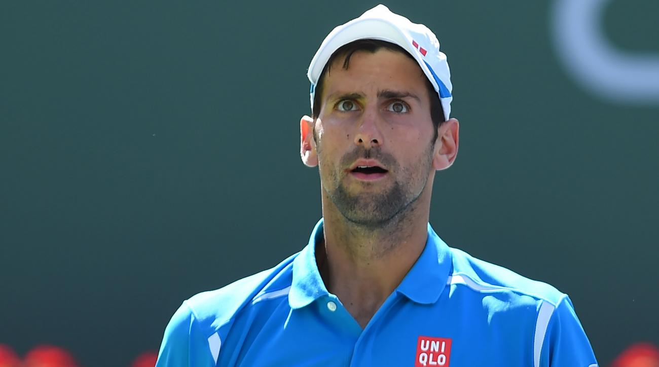 novak djokovic tennis gender pay gap