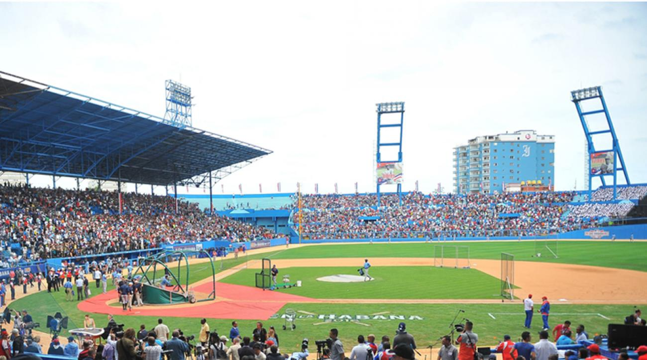 rays cuba baseball espn announcers shirt