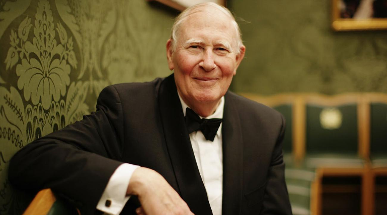 roger bannister diaries donated oxford four minute mile