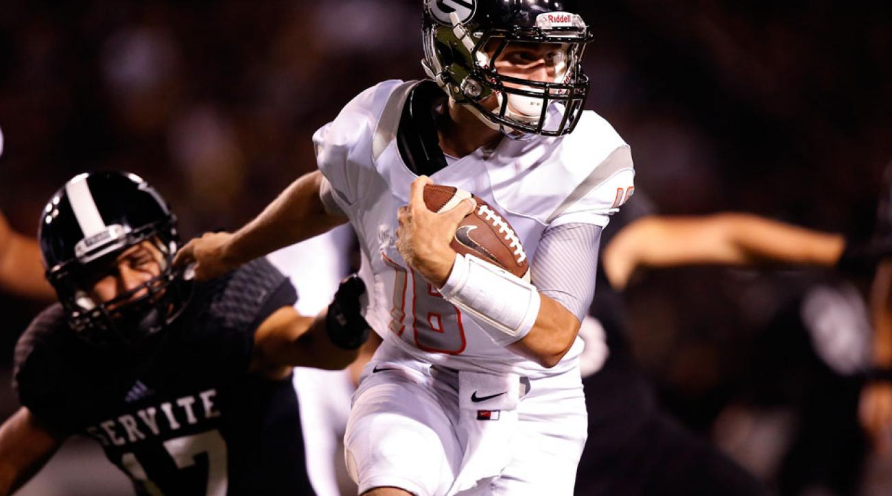 tate martell ohio state visit texas am