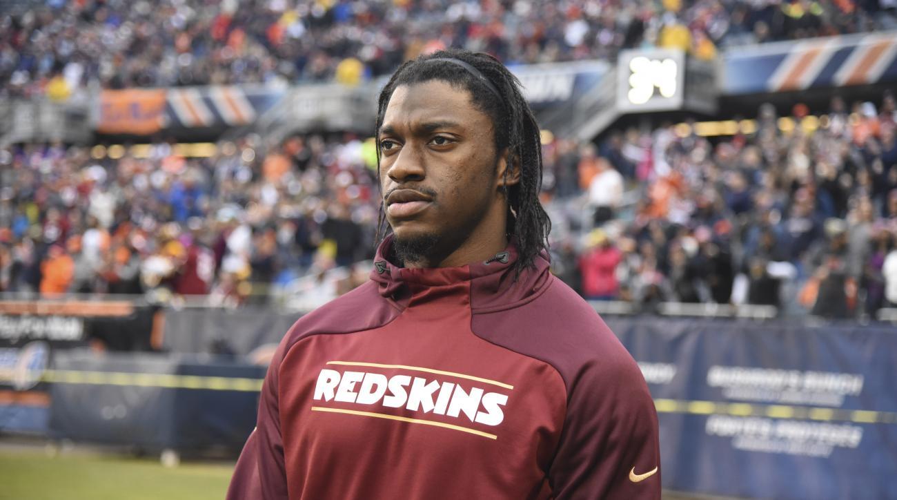 NFL rumors: Latest off-season news