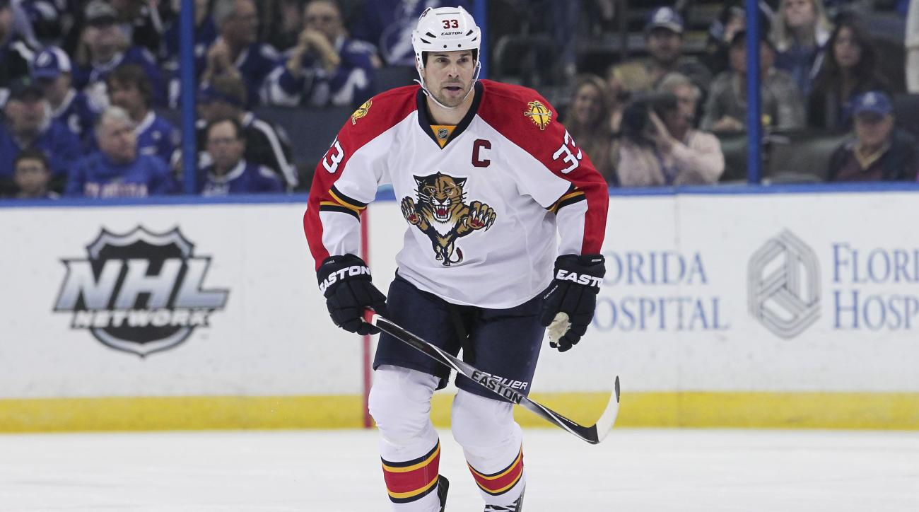 willie-mitchell-nhl-news-rumors-injuries