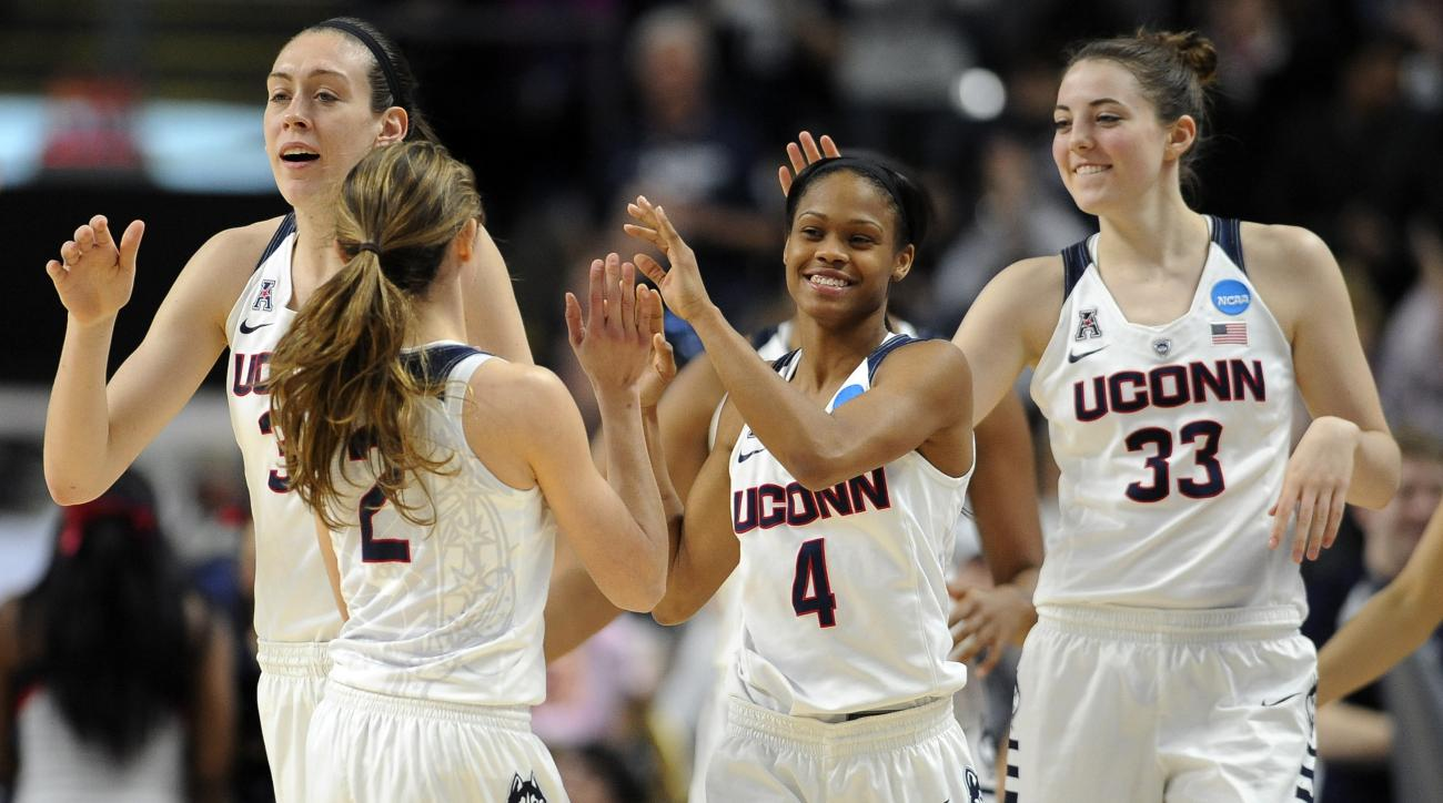 uconn-baylor-womens-sweet-16-texas-oregon-state