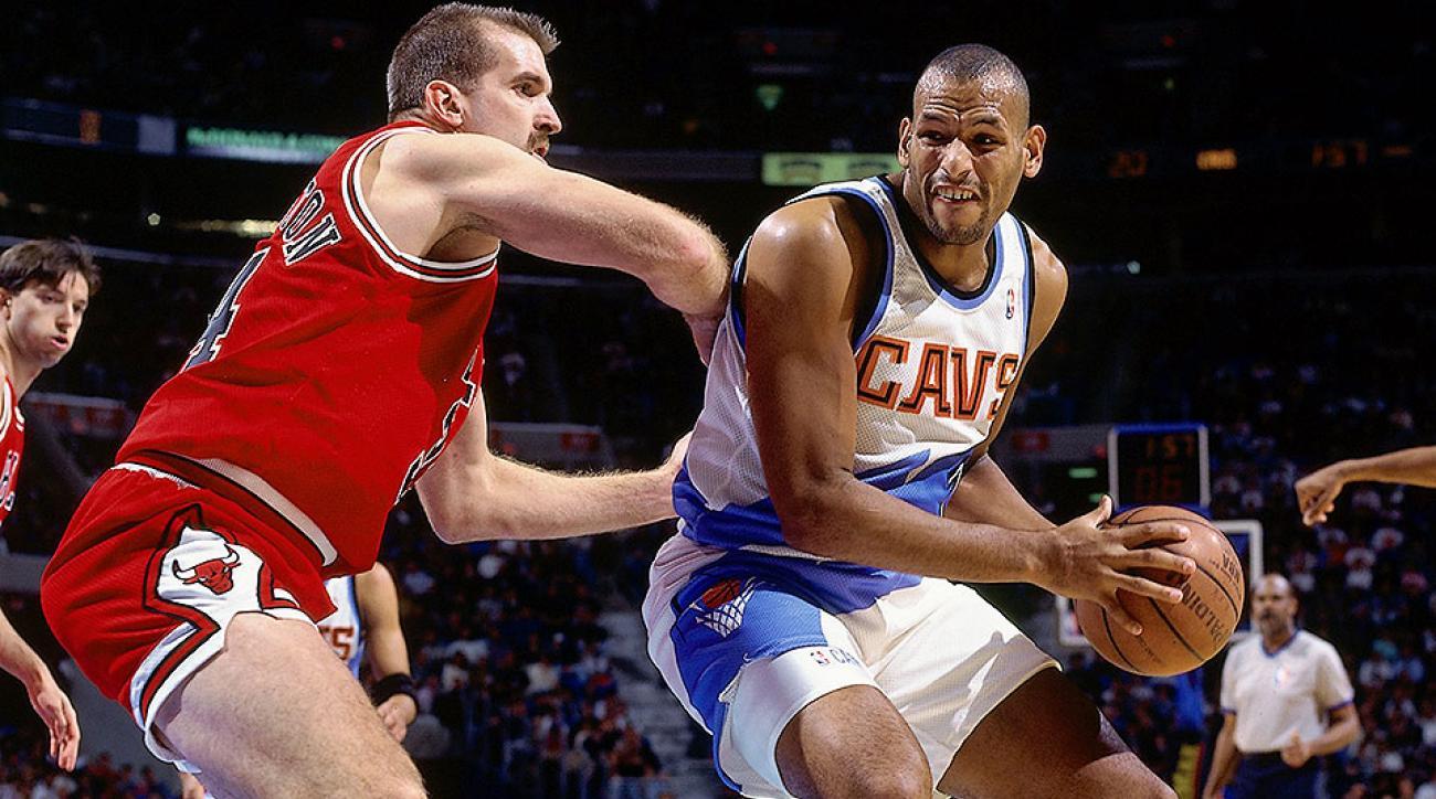 Brain on Sports Podcast: John Amaechi on sports psychology