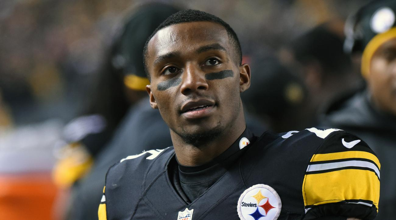 brandon boykin signs contract carolina panthers