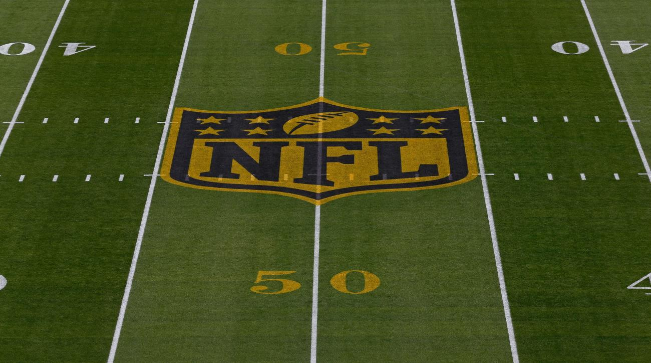 nfl continues suspension of tv blackout rule