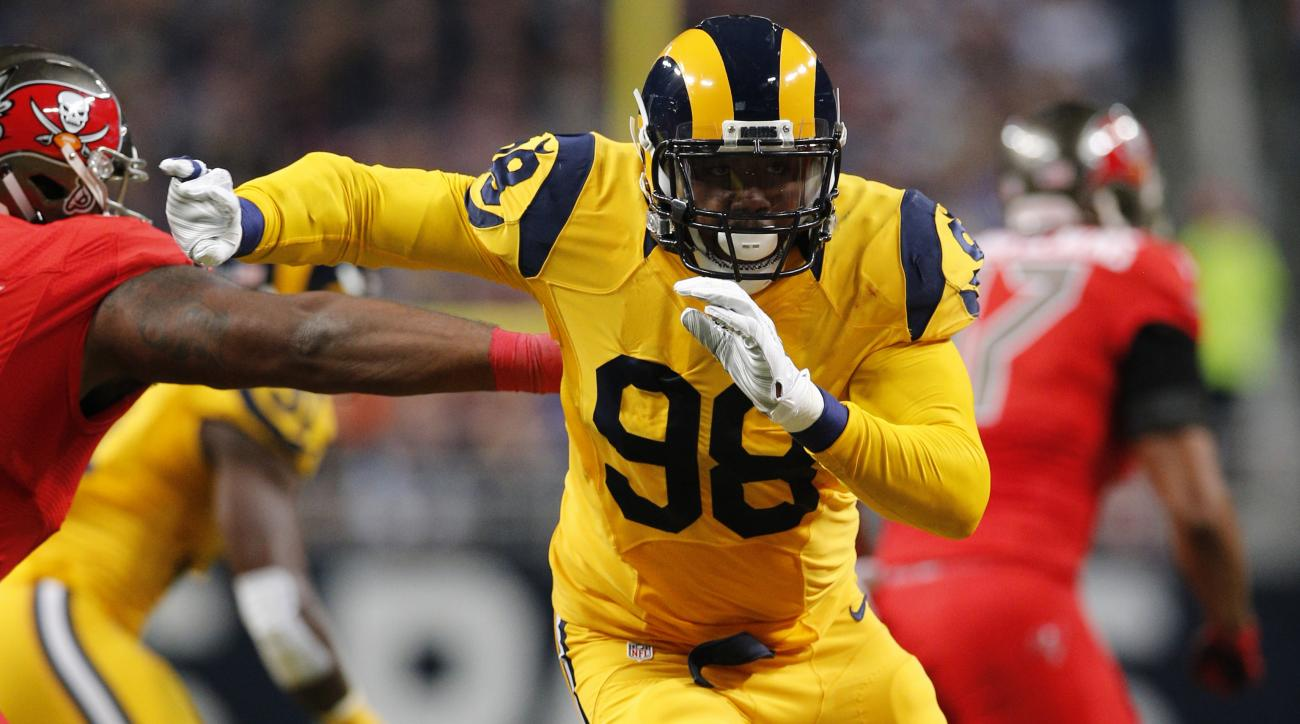 nick-fairley-saints-deal-contract