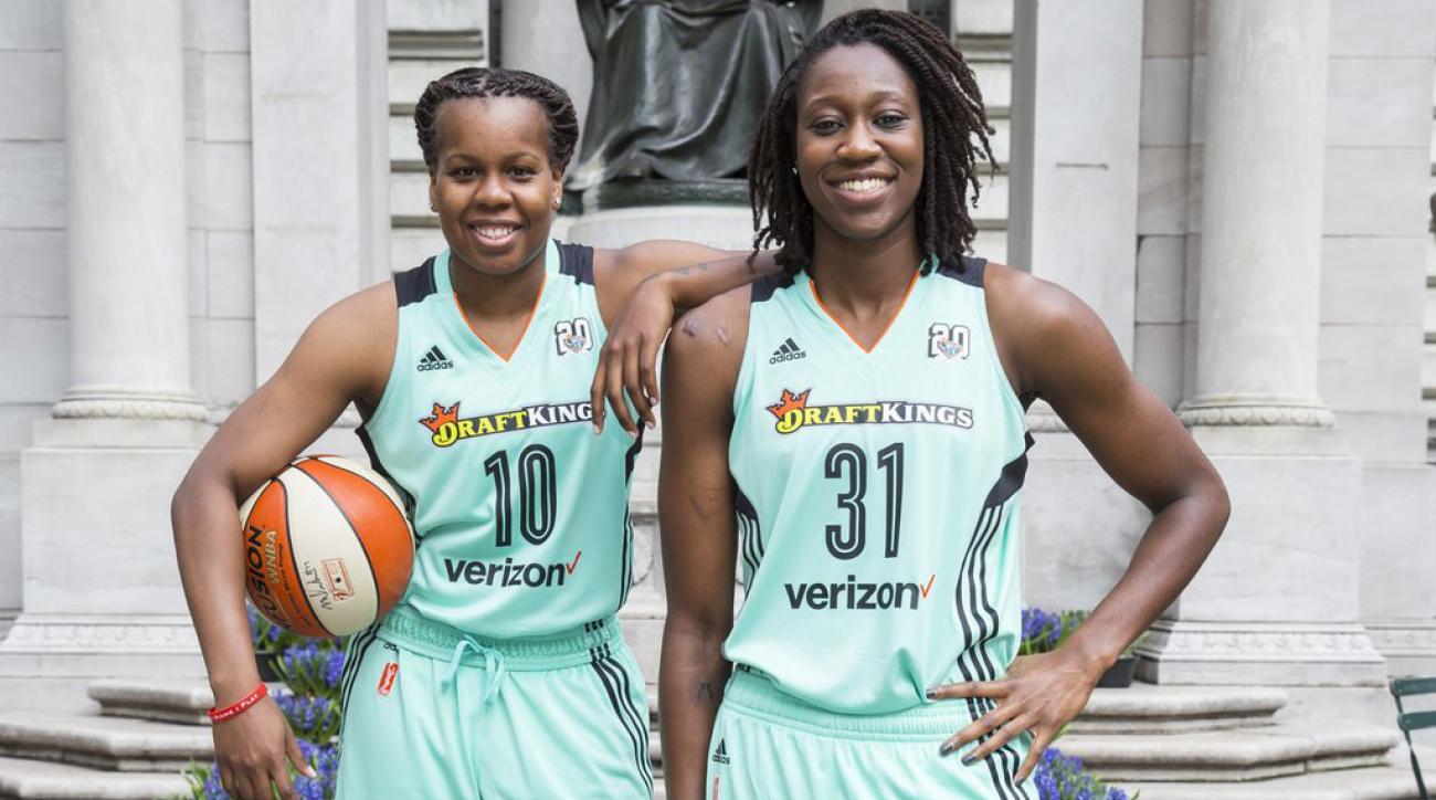 wnba-20th-season-new-uniforms-liberty-sparks