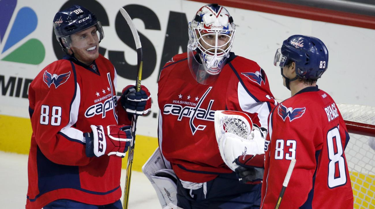 capitals-nhl-news-rumors-playoffs-injuries