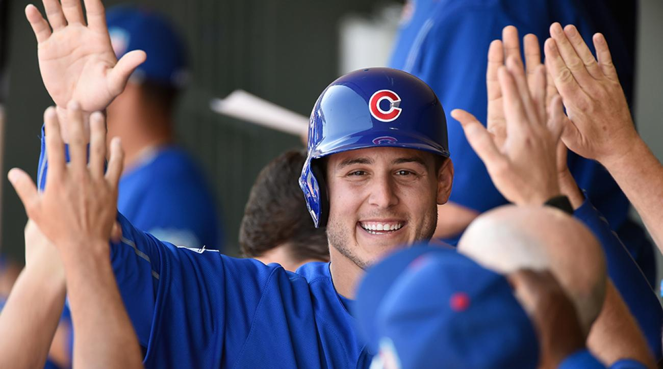 cubs anthony rizzo adele hello keyboard video