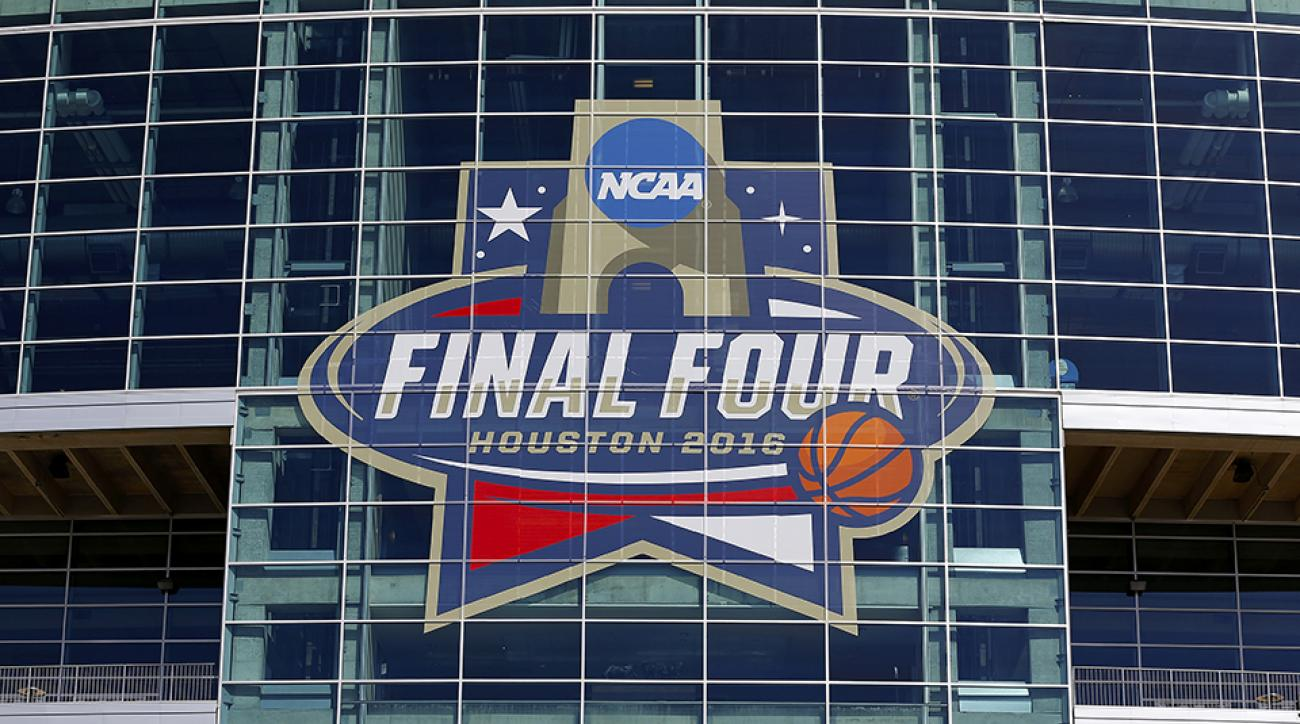 final four rooting guide quiz north carolina syracuse oklahoma villanova
