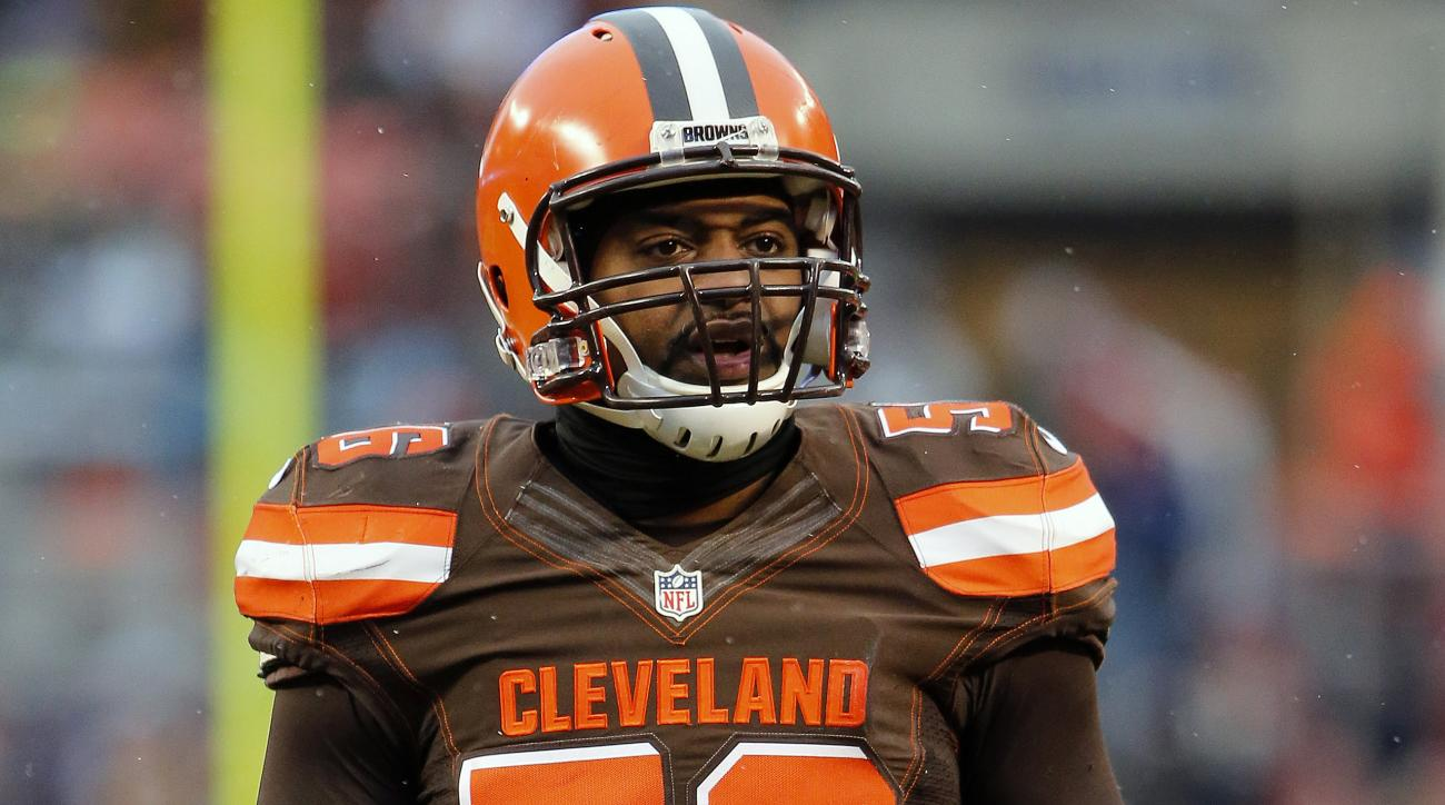 karlos-dansby-bengals-contract-deal