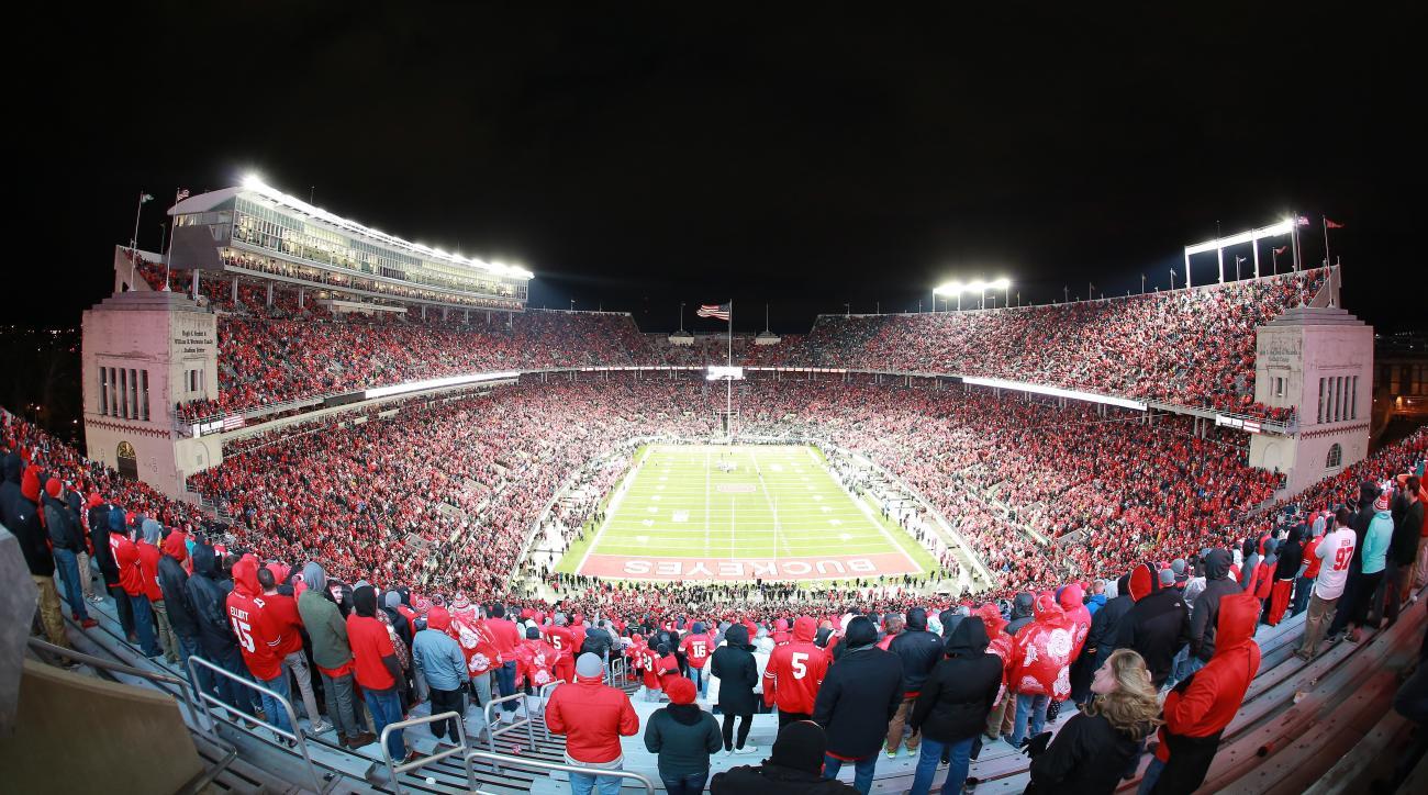 ohio-state-stadium-renovations-buckeyes