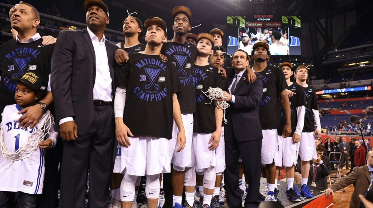 one shining moment artist change cbs turner
