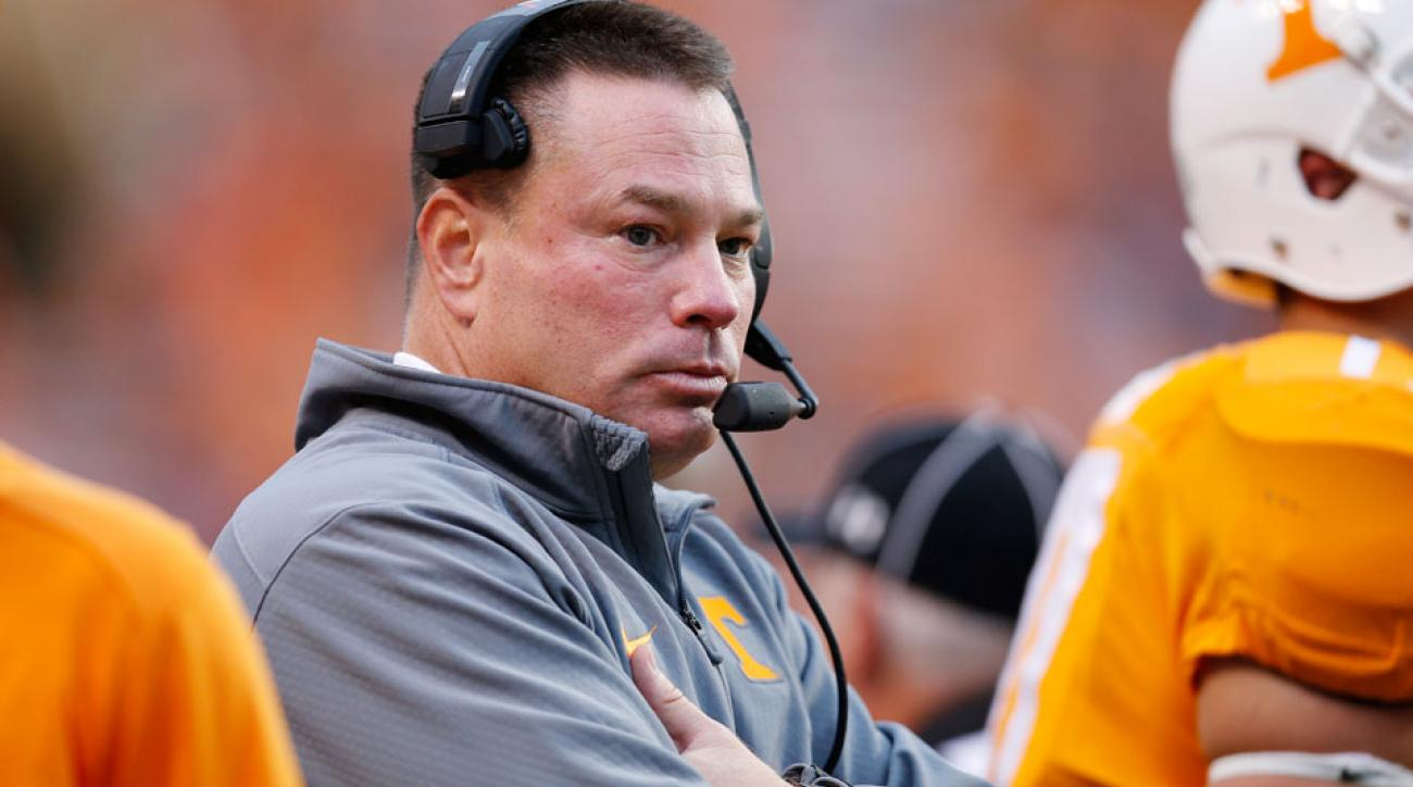 butch phones phone records sexual assault investigations