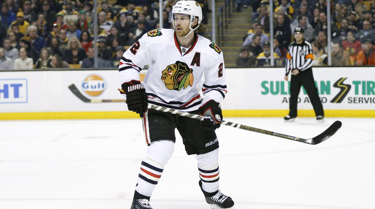 duncan-keith-nhl-news-rumors-injuries-playoffs