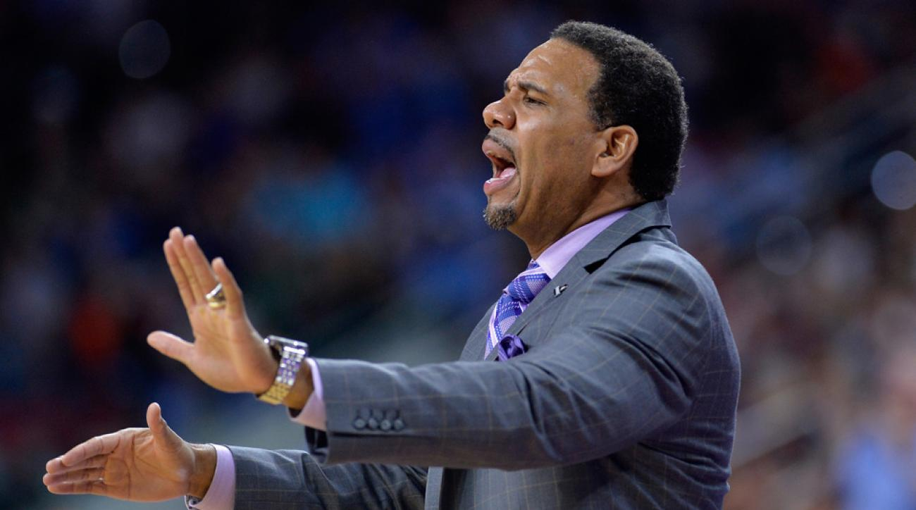 ed cooley providence extension