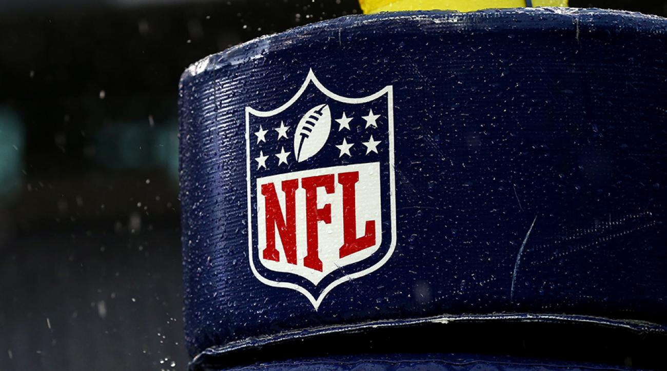 nfl concussion research new york times retraction request
