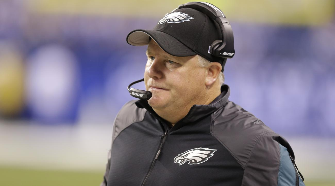 chip-kelly-scouts-eagles-philadelphia