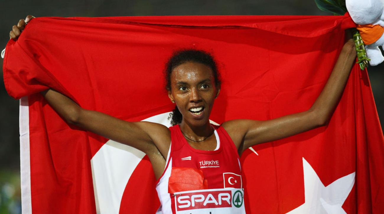 elvan abeylegesse suspended doping track and field