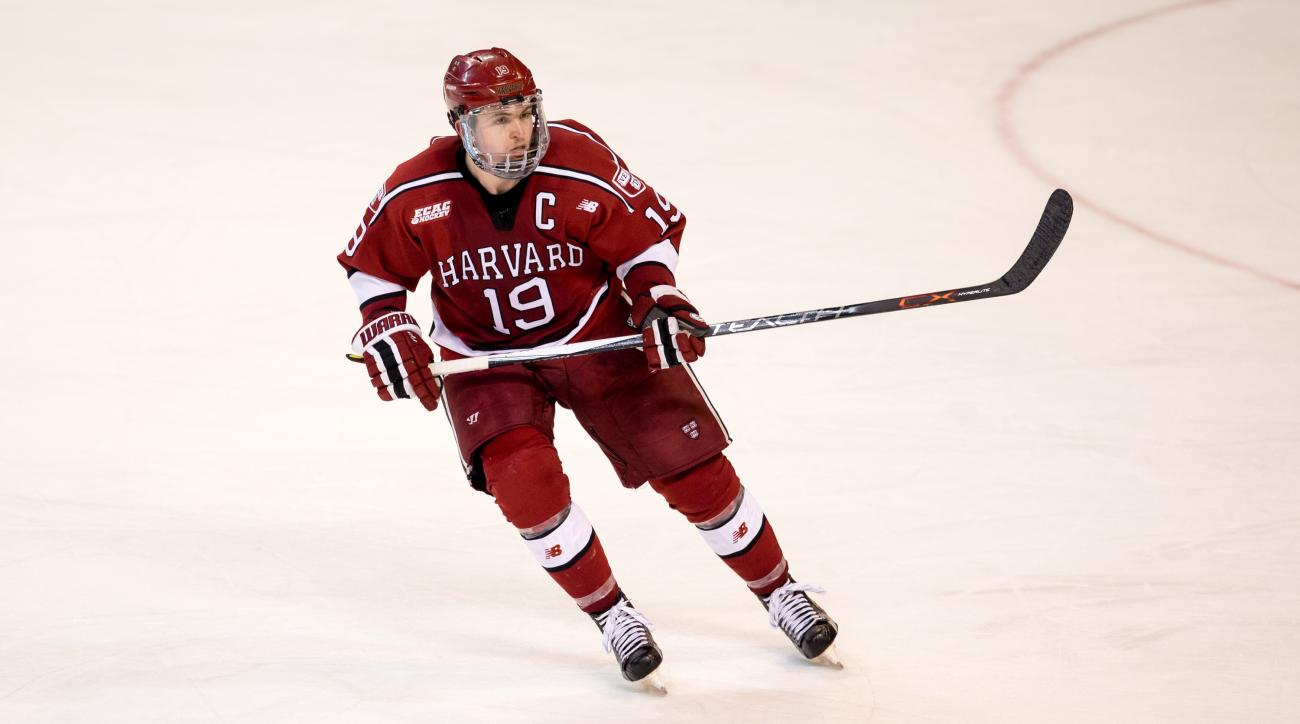 jimmy-vesey-nhl-news-rumors-injuries-playoffs