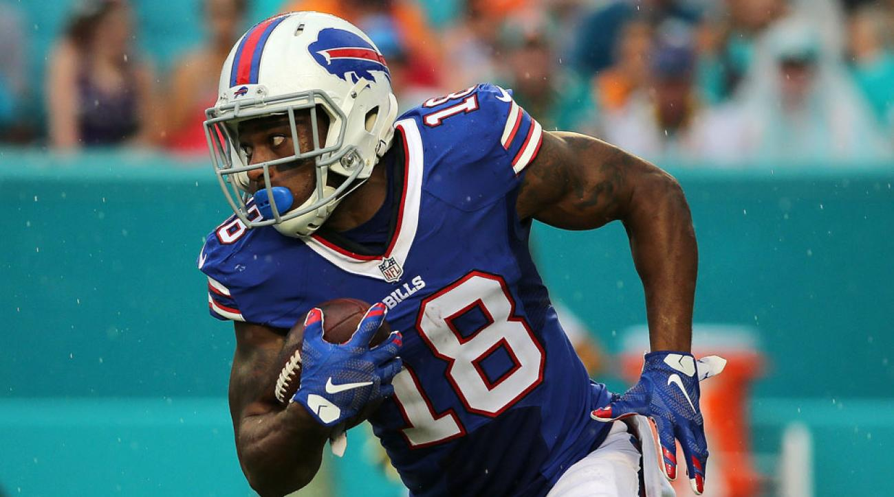 percy harvin free agent 2016 play buffalo bills