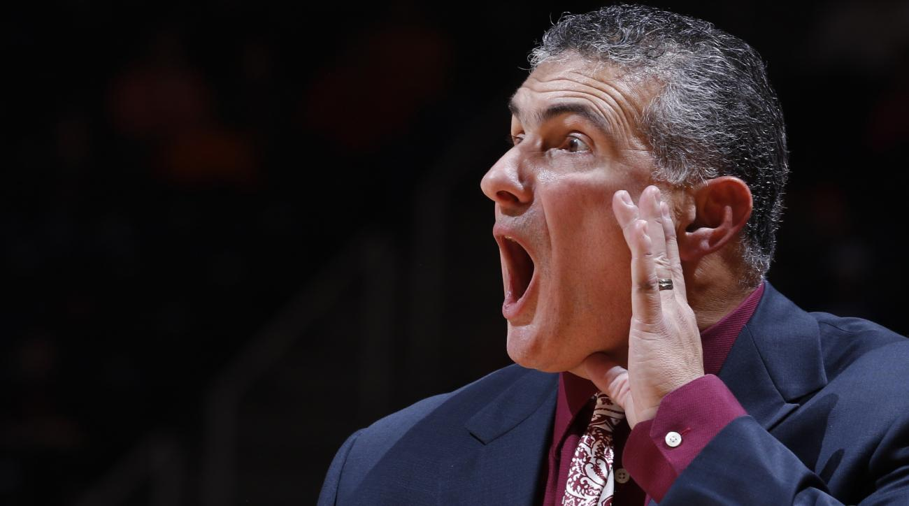 frank-martin-south-carolina-extension-contract-deal
