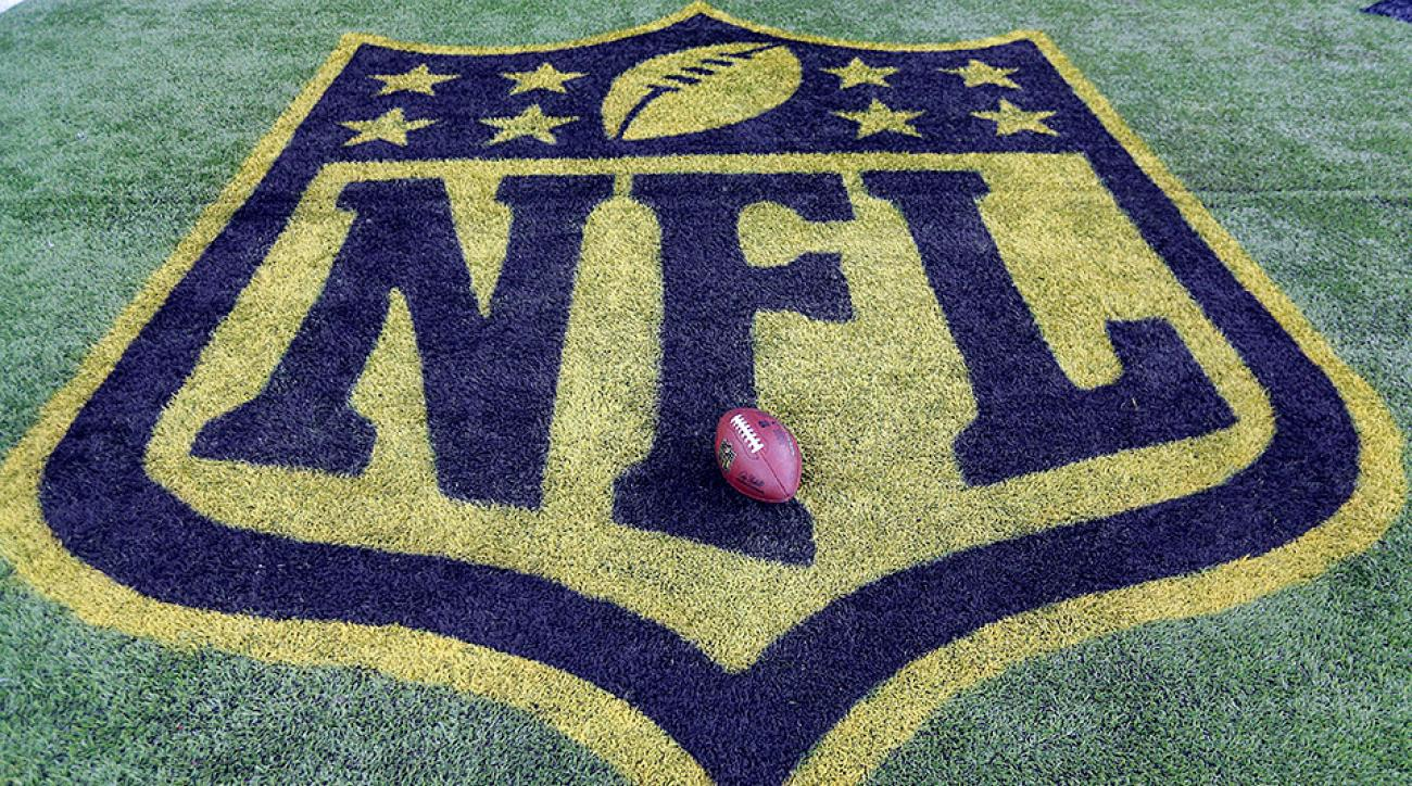 Why the NFL won't sue the New York Times over concussion story