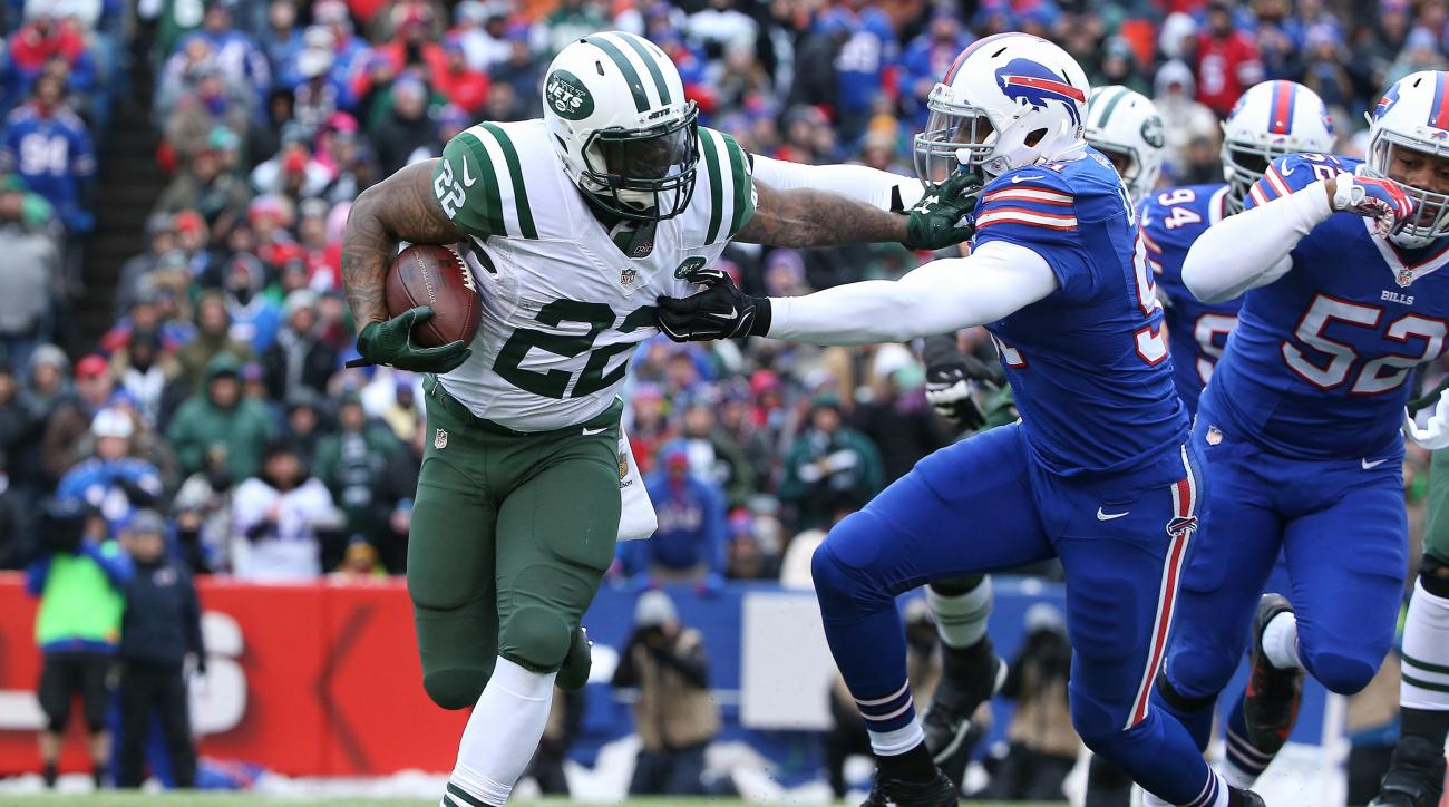 stevan-ridley-jets-lions-signs-contract-deal