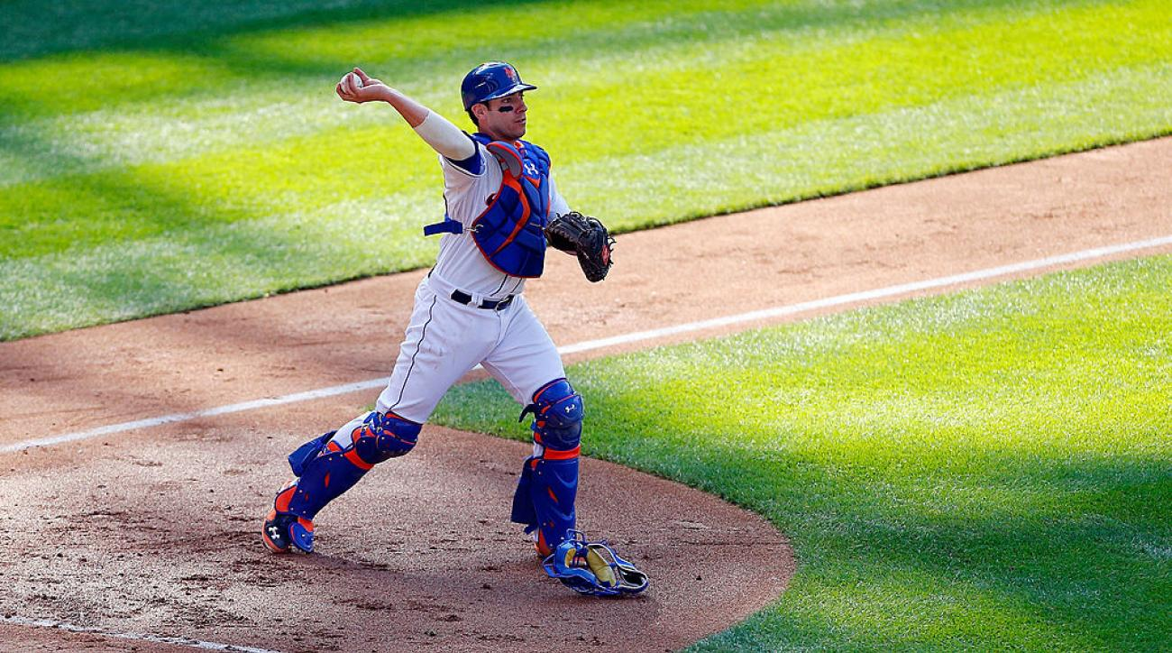taylor teagarden suspended 80 games mlb