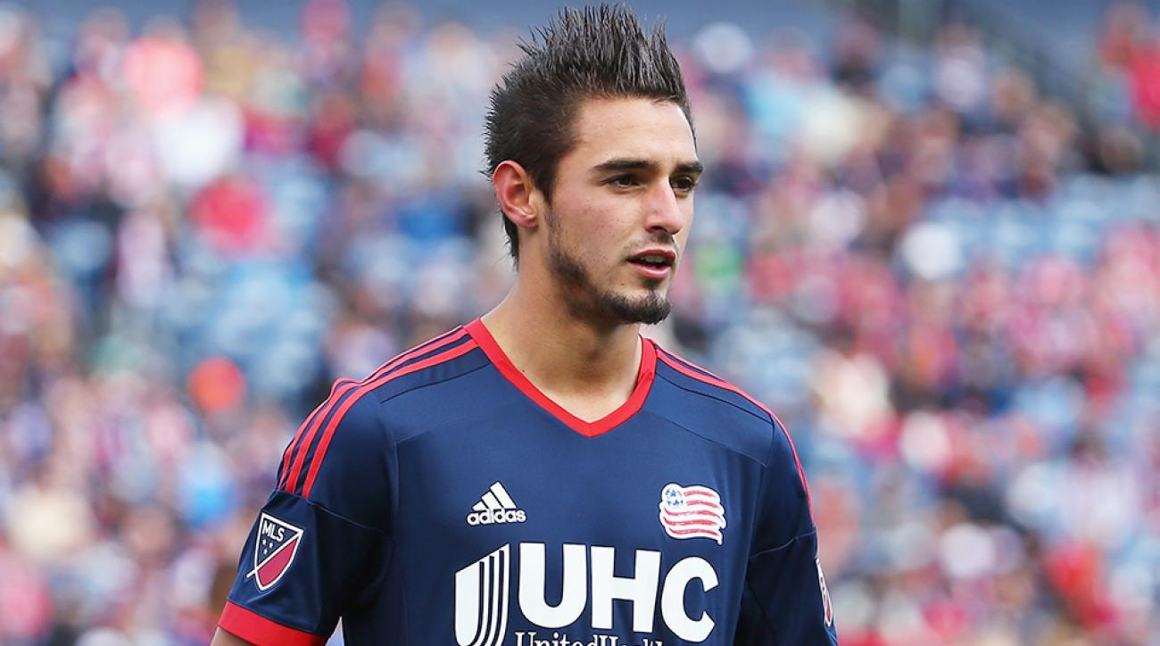 new-england-revolution-new-york-red-bulls-mls-results