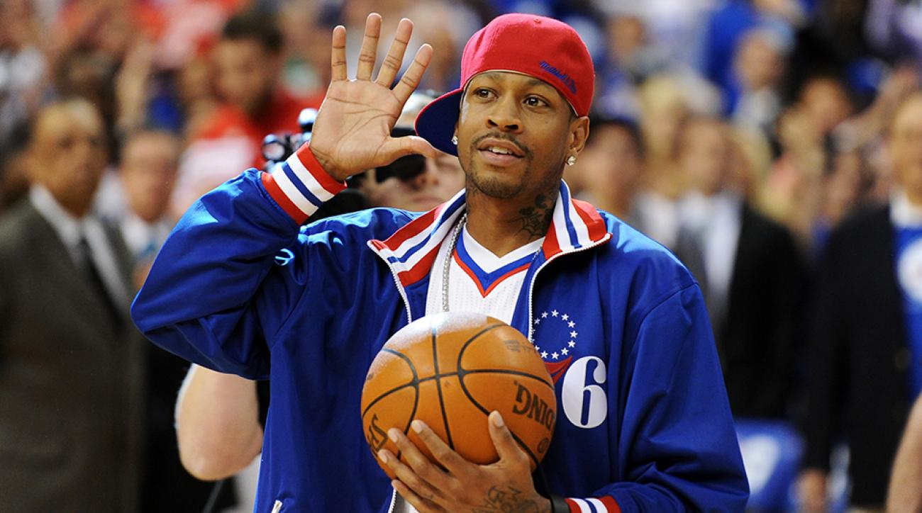 6e4e5aa229fe Remembering Allen Iverson s Hall of Fame career